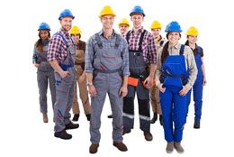 find local trusted New Hampshire tradesmen