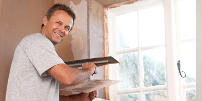 new hampshire home improvement quotes